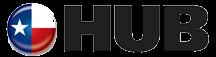 hub_transparent