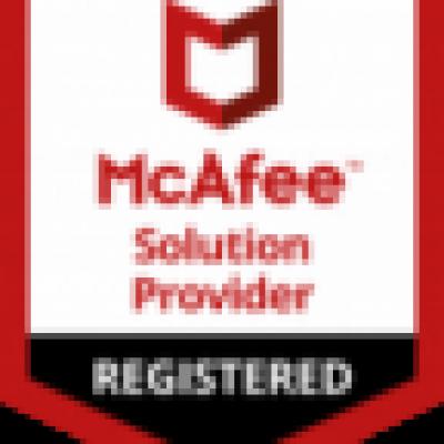 mcafee_solution_provider