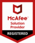mcafee_solution_provider