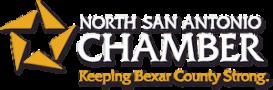 northstar_chamber