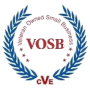 vosb_transparent