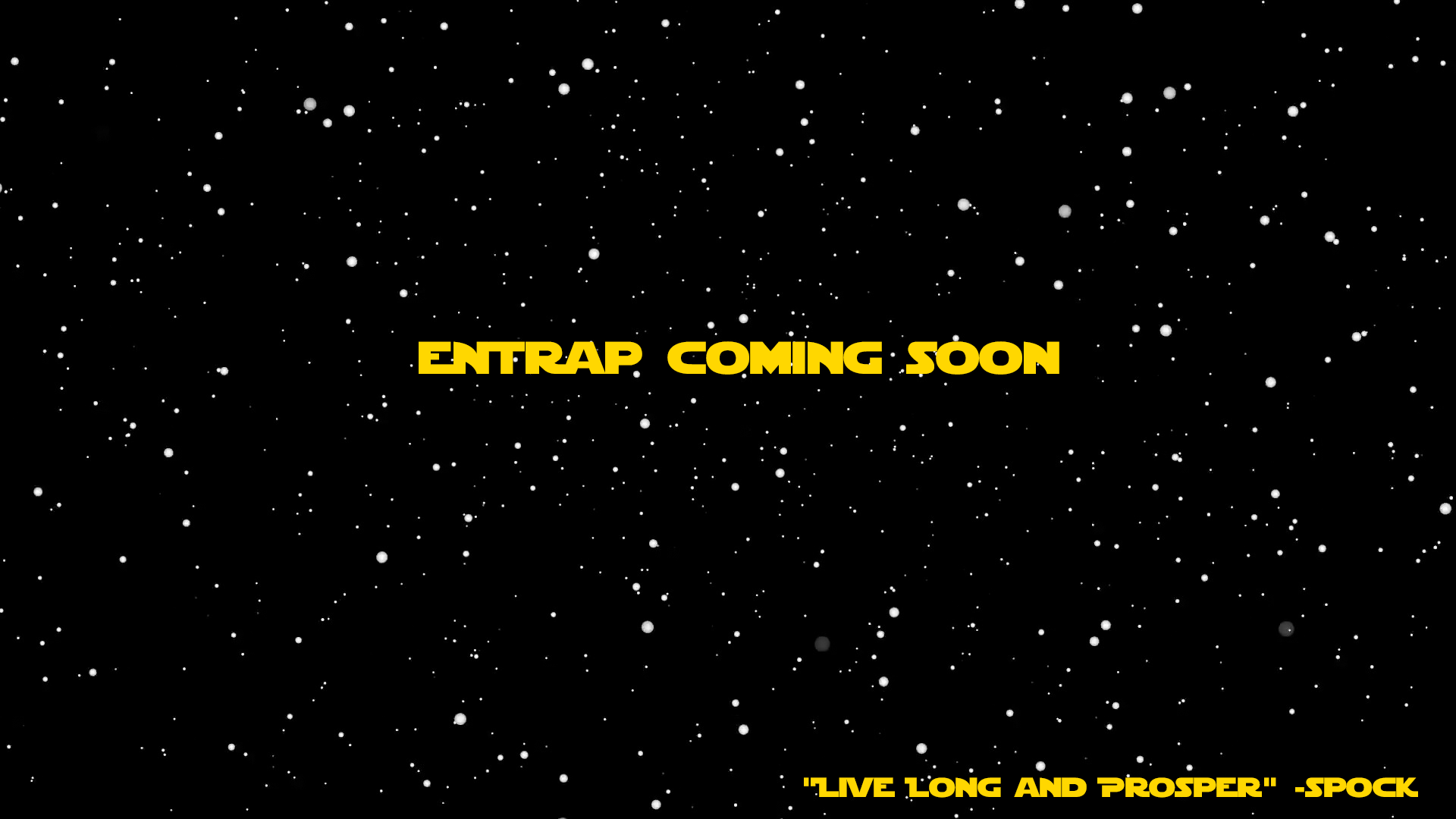 entrap_coming_soon