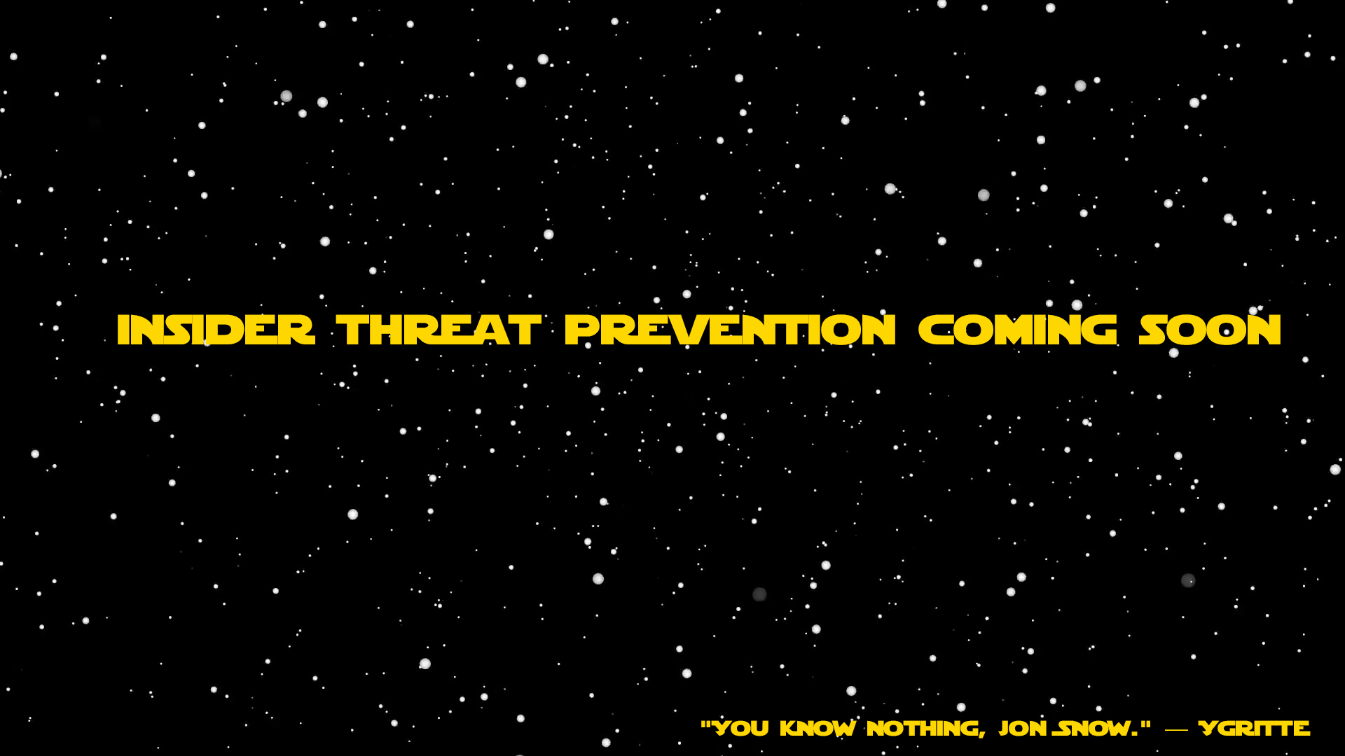 insider_threat_prevention_coming_soon