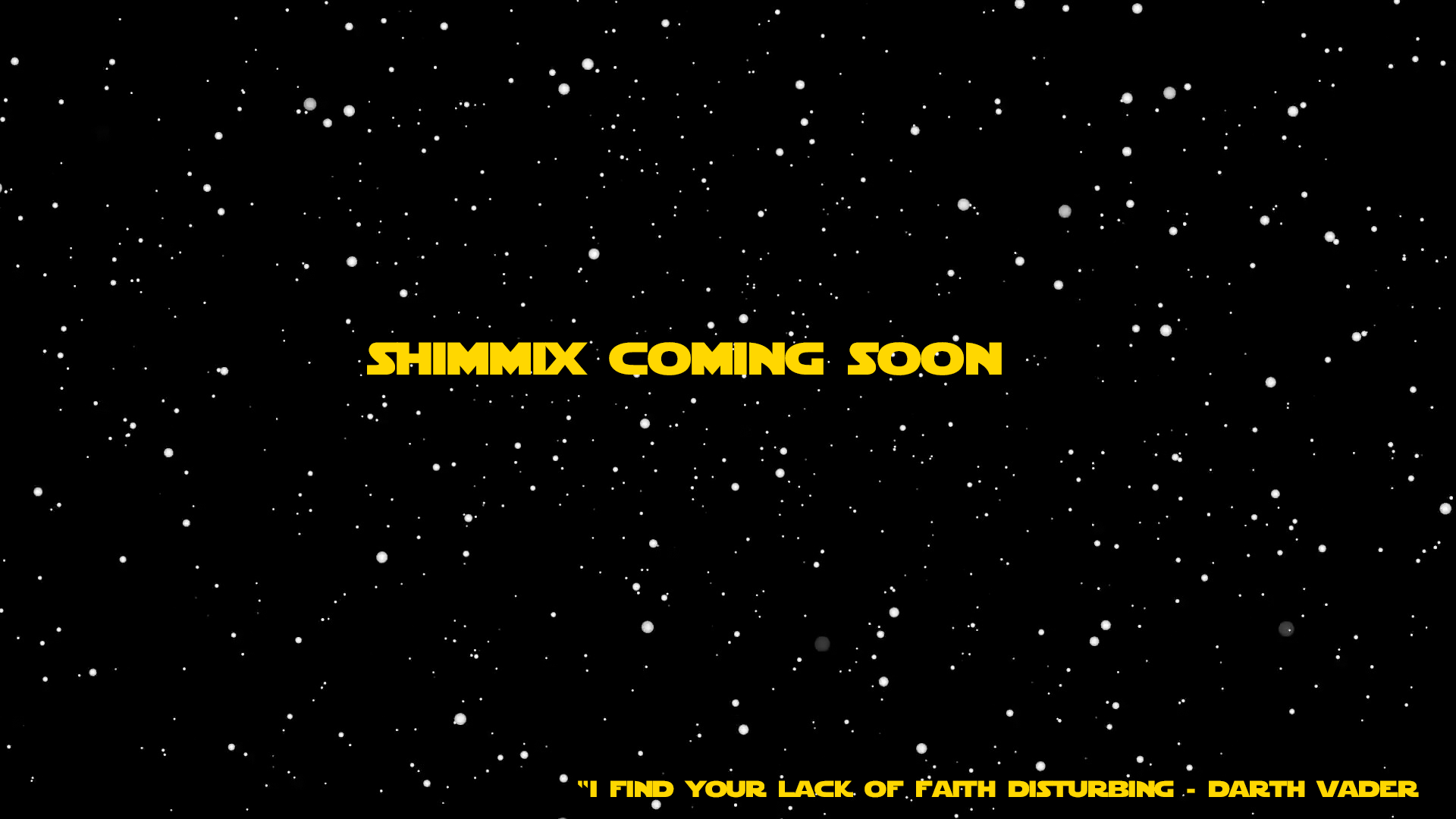 shimmix_coming_soon_v2