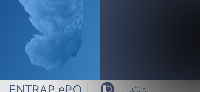epo-entrap-slider