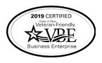 vbe-certified
