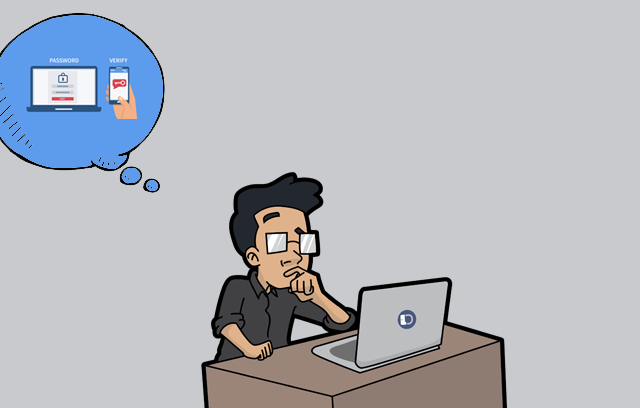 2fa-blog-header
