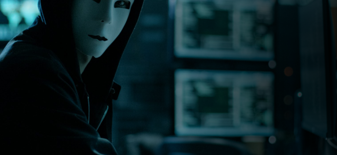 Why Hollywood cannot get cybercriminals right