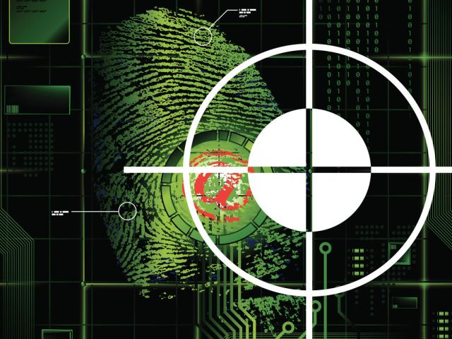 Threat Hunting Feature Image