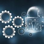 Enterprise-risk-management-header