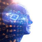 artificial_intelligence_machine_learning_thinkstock_664735184-100724414-large
